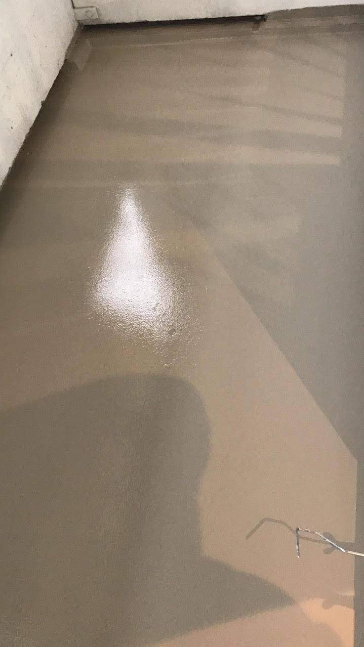 ADMalermester-epoxy (9)